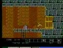 [TAS] カルノフ (NES)