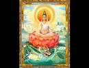 Imee Ooi - Namo Guan Shi Yin Bodhisattva