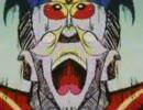 【チャー研】キチガイハウスだ!【風来のシレン】
