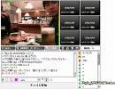 木村ラジ夫(約33歳)2009年09月29日ヤングと飲み