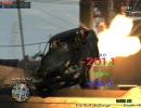 【 GTA Ⅳ 】 カオスモードプレイ149