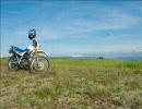 【山形】セローで行く 庄内の四季【風景写真】