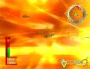 [Wii] 斬撃のレギンレイヴ ストーリーモードst62インフェルノ