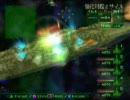PS版 宇宙戦艦ヤマト2 その32TV(土星近海・絶対防衛圏その2)