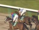 【競馬】 2009 マーチステークス エスポワールシチー 【ちょっと盛り】