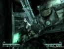 【Fallout3 for PC】ウェイストランドでポマギーチェ!【S.T.A.L.K.E.R.】