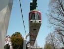 都営上野懸垂線