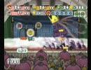 ペーパーマリオRPG実況プレイpart67(最終回) thumbnail
