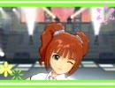 【音MAD】 bloomin' feeling / Ryu☆ 【音ゲー×アイマス】