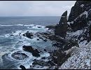 津軽海峡・春景色(長調)