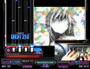 【BMS】Vorota[SP sLUNATIC]★8【プレイ動画(手元付き)】