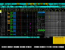 [ゲーム音楽(MIDI)] EUPHORIA / Rave Racer [SC-88Pro+MU80]