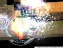【RO】貧弱AXが往く 2010/3/28 Gvレース【Chaos】