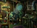 秘宝探索 ®:魔のトライアングル