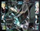 20100214ゲームマグマックス川越 旋光の輪舞DUO大会 1回戦3試合目