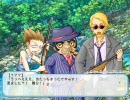 【実況】萌えもんのノベルゲーム【26日目】
