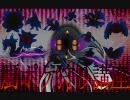 【バトレボ実況】 第四十一回厨ポケ狩り講座!-舐めプレイ万死に値する
