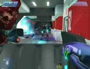 HALO - Legend mode (part 3)
