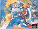 ロックマンX4メドレー Part1