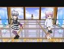 【Dance×Mixer】でZWEI II(OP)♪-ボクラノ