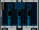 ロックマン10(Wii) - WILY CASTLE 1 - 2:52:61 (WW 1st)
