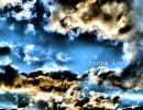 【作業用BGM】 素敵な邦楽+洋楽 HOUSE VOL.24