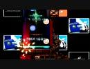 【DMP2】DJMAX PORTABLE 2 Chain of Gravity 4B NM Rank S