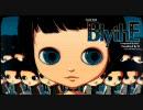 【DMP1】DJMAX PORTABLE 1 BlythE 8B NM Rank A+