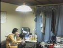 木村ラジ夫(33歳)2010年04月06日着ぐるみ