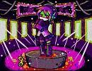 【UTAU/デフォ子】頽廃劇場【オリジナル曲】