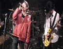 宮田がまた絶望ビリーを歌ってしまった!