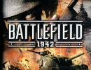 Battlefield 1942 OP BGM (full)