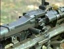 MG34射撃動画