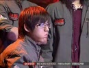 【鉄拳6BR】 韓国TV放送大会『鉄拳Crash S4』4月07日 A組3