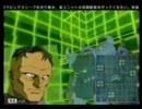 ガンダムカードビルダー0079の大会動画pt2