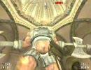 【Painkiller】ペインキラー 30 Babel2【Heven's Got A Hitman】