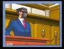 【逆転裁判】逆転ゆっくりpart2【ゆっくり実況プレイ】