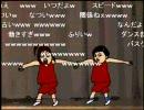 生小学校番組『カナレイ少年』#2~部活