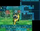 ガラハドがhageつつ世界樹の迷宮3の実況(その1)(2/2)