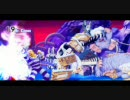 MUGEN COMBO MOVIE 04 Trailer