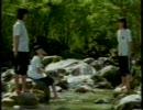 南アルプス天然水