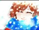 【MEIKO】オリジナル曲を歌ってもらいました「しろうめ と ゆき」