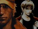 【MUGEN】 Final Fatal Fury 最終話「弔い」 【ストーリー】