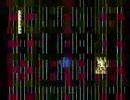 ロックマン2 カセット半差しでクリアに挑戦する その14
