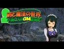 【卓M@s】続・小鳥さんのGM奮闘記 Session7-3【ソードワールド2.0】