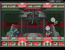 【GBA】ロックマンゼロ3 ハードモード ノーダメージクリアー...