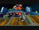 スーパーマリオギャラクシー2 実機プレイ映像集 その2(2010.4.15公開)