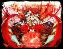 最終鬼畜妹フランドール・S【最高音質】【音声530kbps】