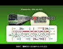 町田で停まってすぐ発車 ~狂気の横浜線