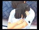 キスとかしばらく記憶にない女子が【キミキス】実況します part26